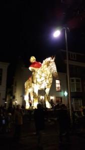sint-maarten-lantern-parade-utrecht